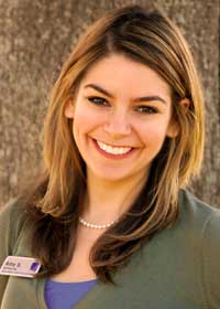 Amy-Schwartz-Web.jpg
